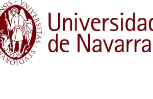 unav-logo-noticia
